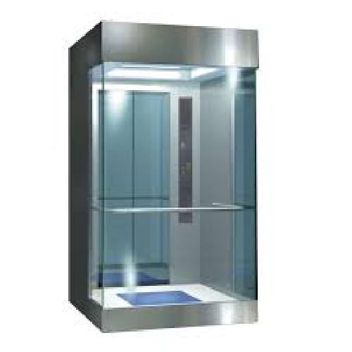 آسانسور-آموزشی نظام مهندسی برق